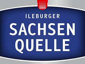 Ileburger SACHSEN QUELLE